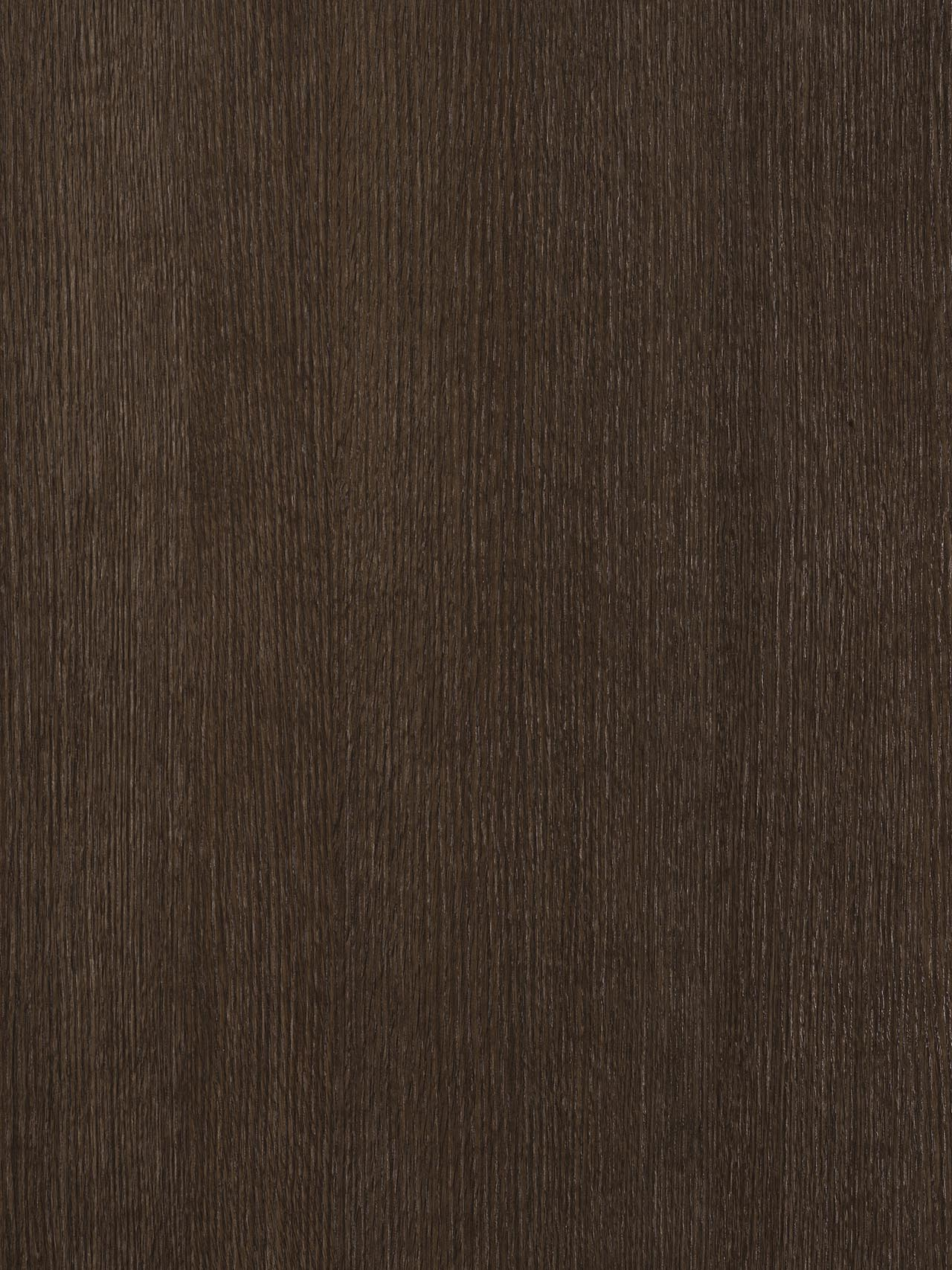 Cleaf for Texture rovere