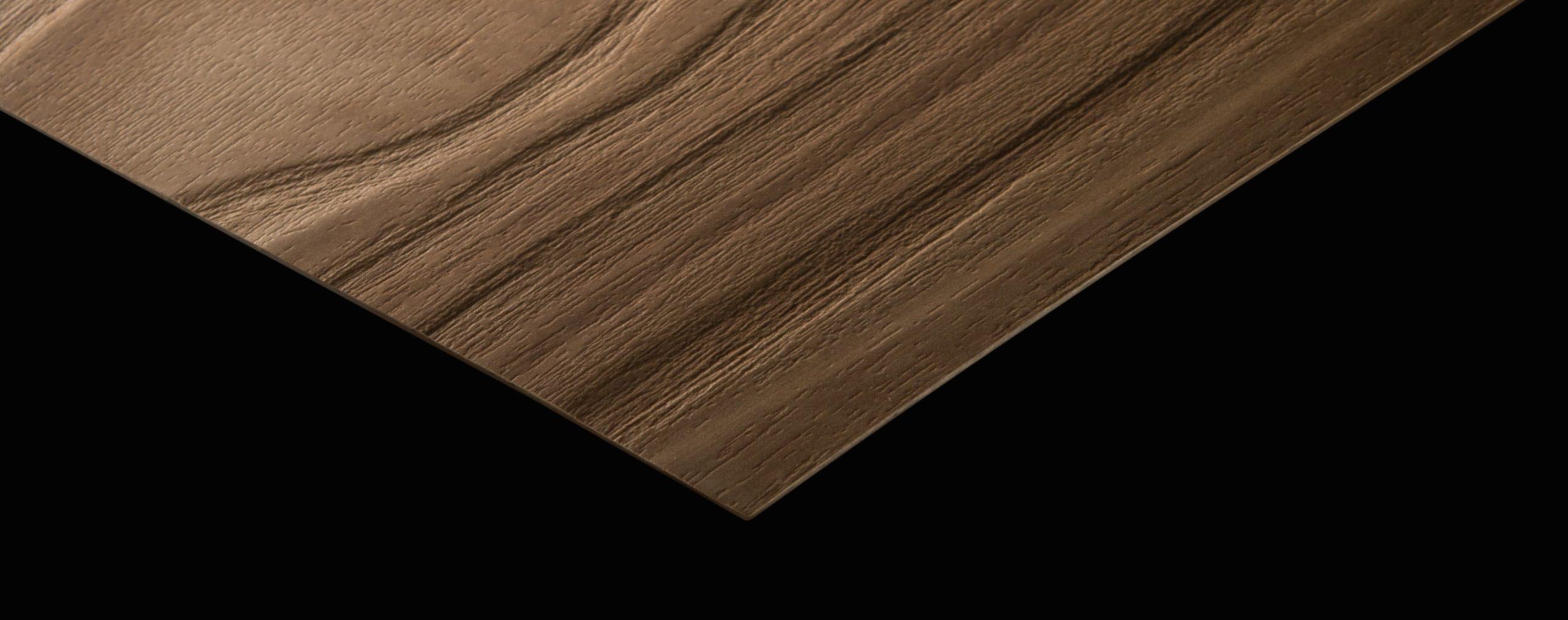 Legno Laminato Per Mobili cleaf: innovative surfaces for furniture and interior design